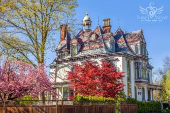 1_Batcheller-Mansion