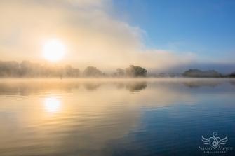 Misty_River_Bright_Sun