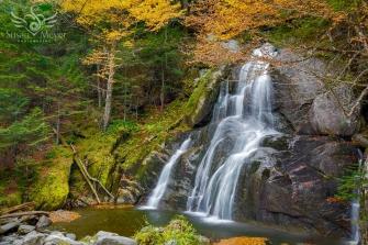 Moss-Glen-Falls