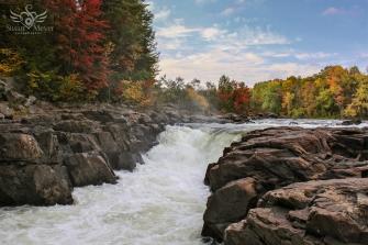 Rockwell Falls 1