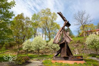 Saratoga-Springs-9-11-Memorial