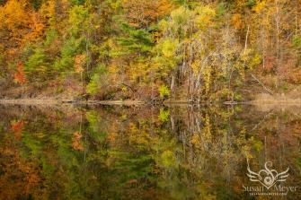 Upper-Hudson-Autumn-Mirror-1