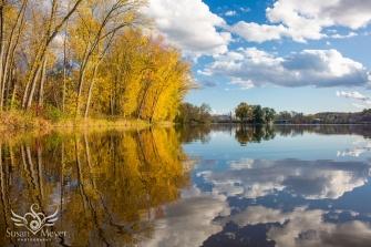 Upper-Hudson-Fall-Foliage-1