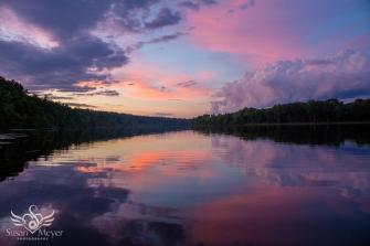 Upper_Hudson_Sunset_071718