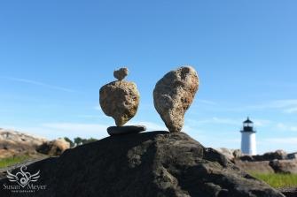 Love Balance and Light at Salem 2