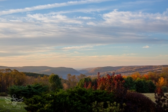 October_Sunrise_at_Light_on_the_Hill