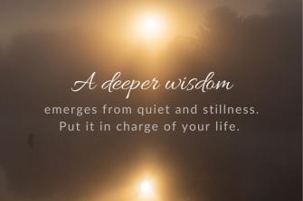 1_A-deeper-wisdom
