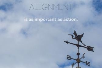 1_Vibrational-alignment