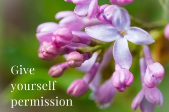 Give-yourself-permission-to-blossom