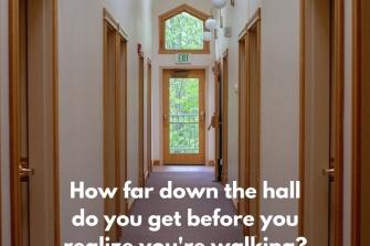 How-far-down-the-hall