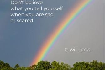 It-will-pass