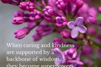 Kindness-and-caring