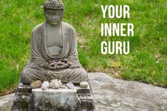 Trust-your-inner-guru