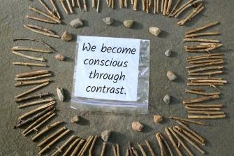 We-become-conscious-through-contrast