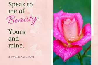 Speak_to_me_of_Beauty