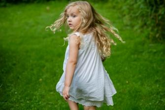 Midsummer-Nights-Child-Portrait-2