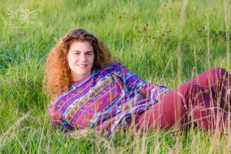 Senior Meadow