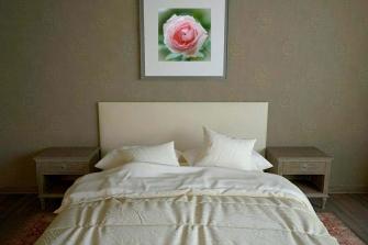 1_Bedroom-Rose