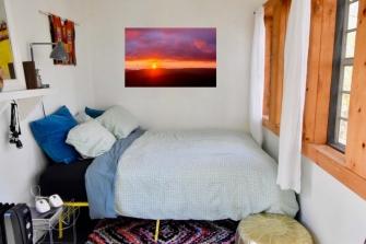 Sunrise-Dorm