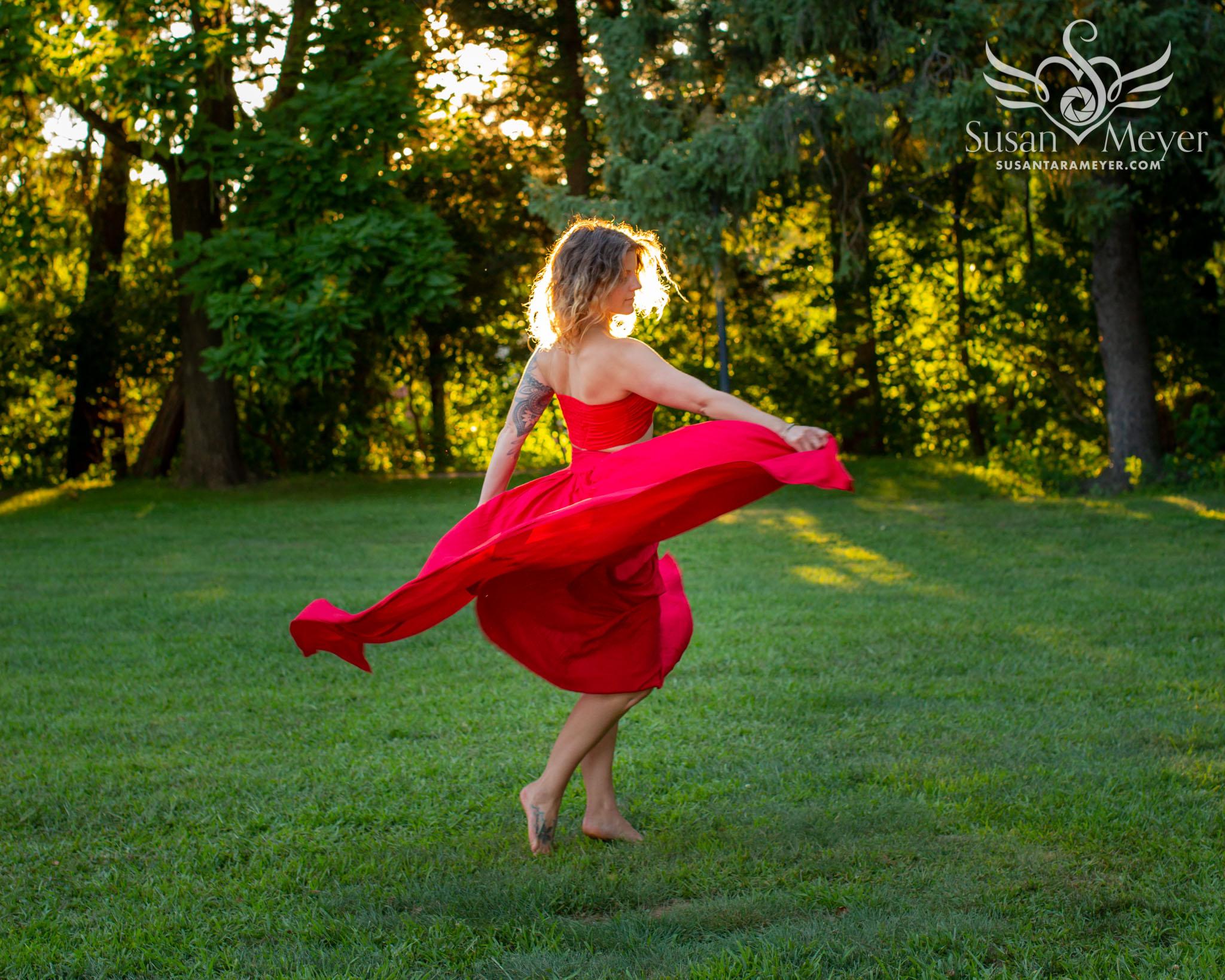 Red-Dress-Spinning-2