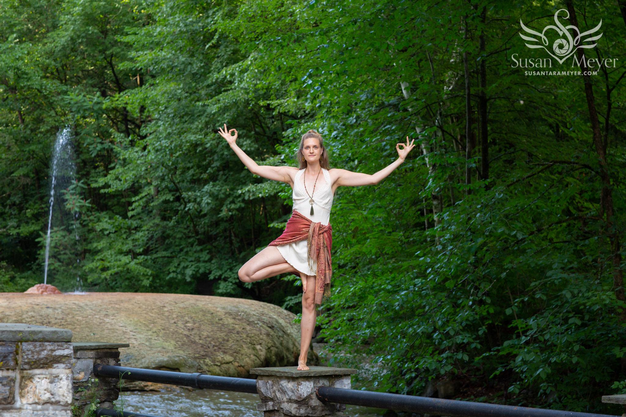 Yoga_Island_Spouter