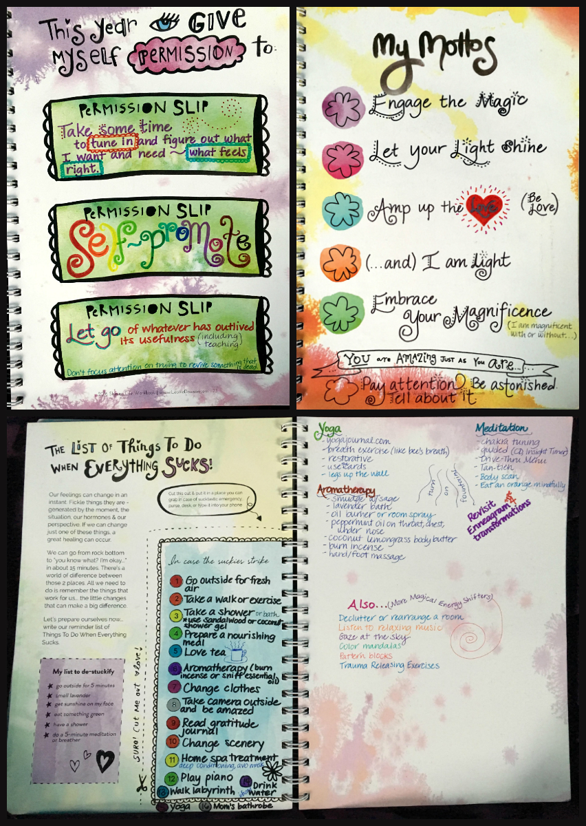 Workbook3collage