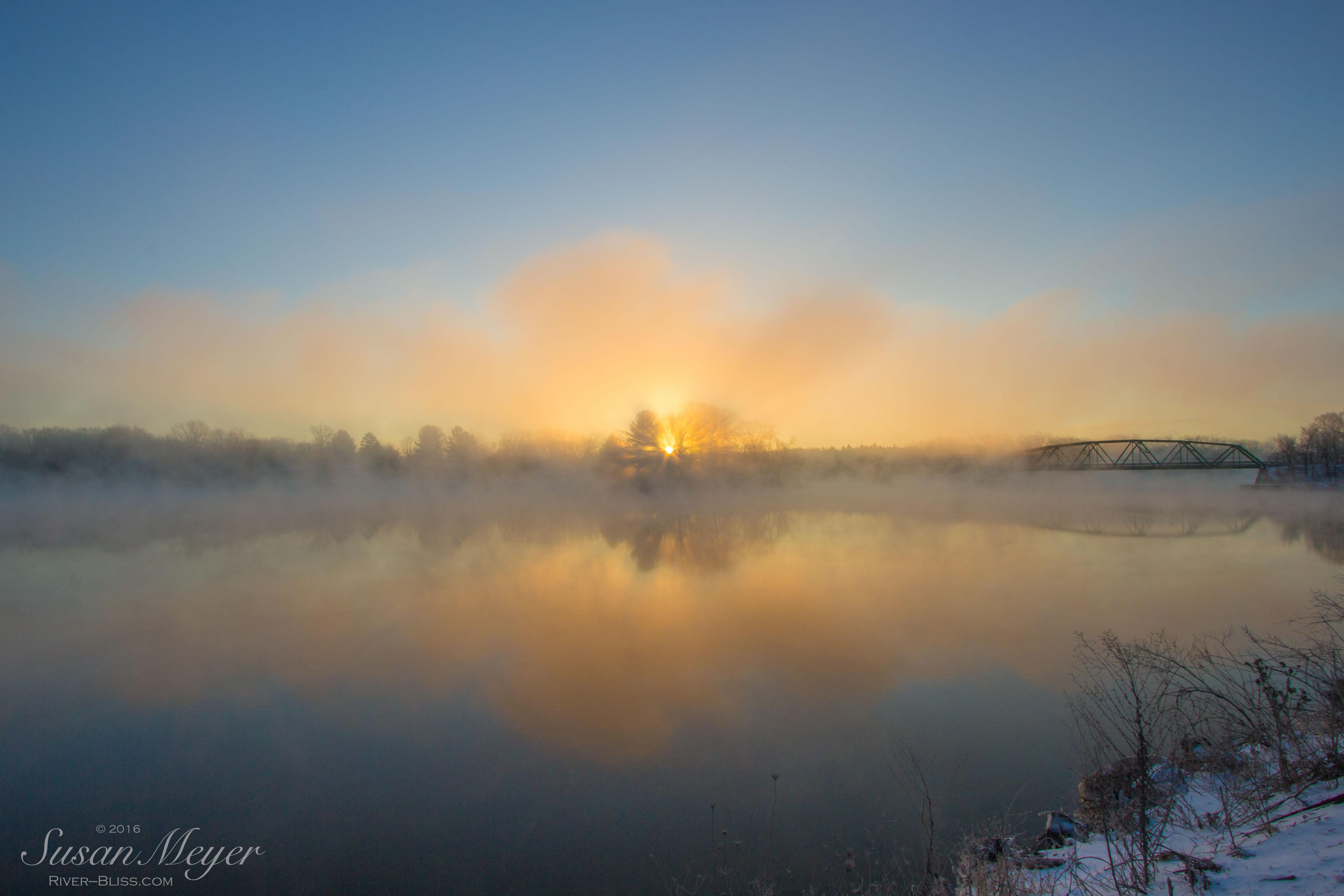Sunrise 4-5-16-2