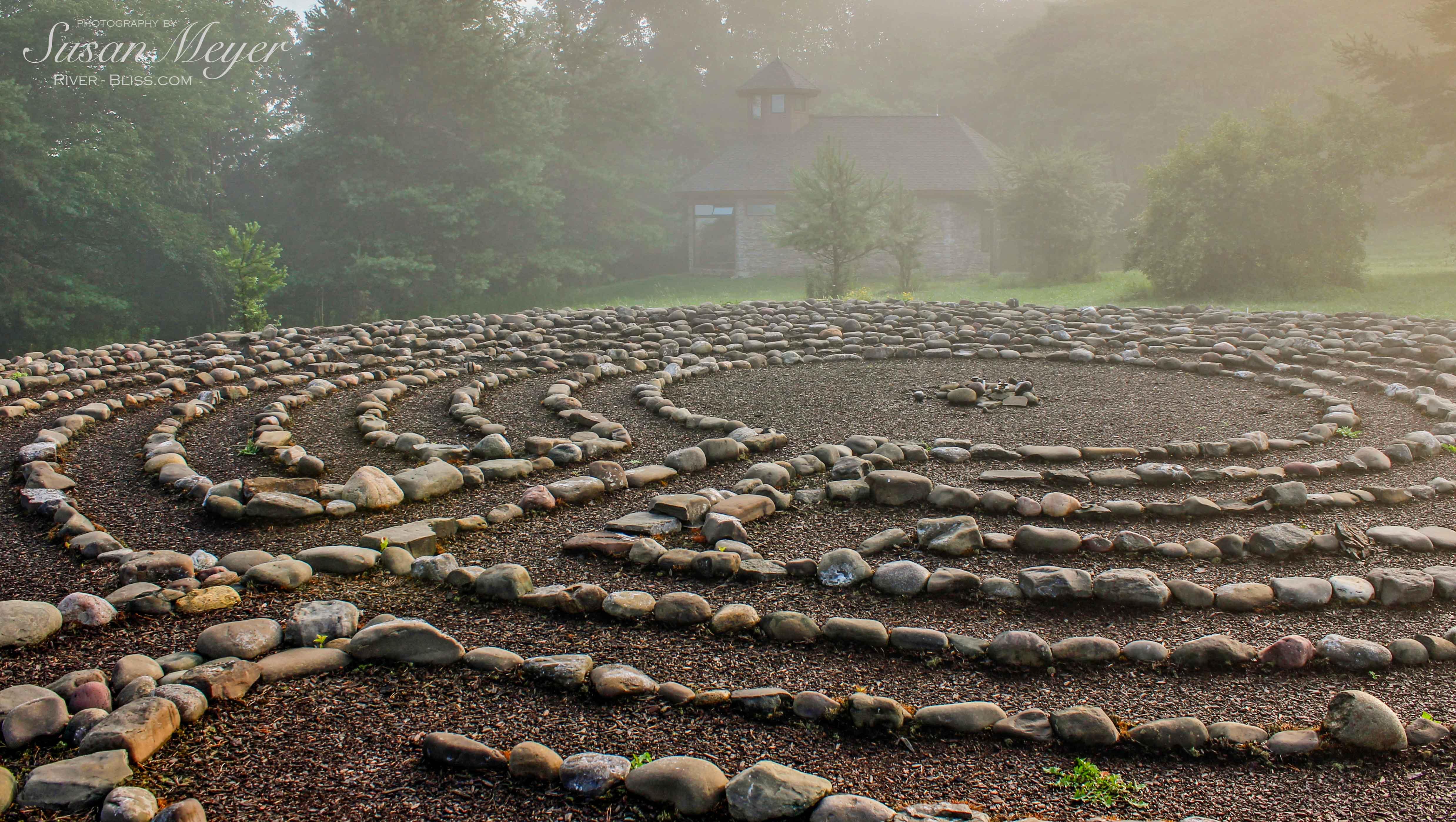 LOH Labyrinth-1