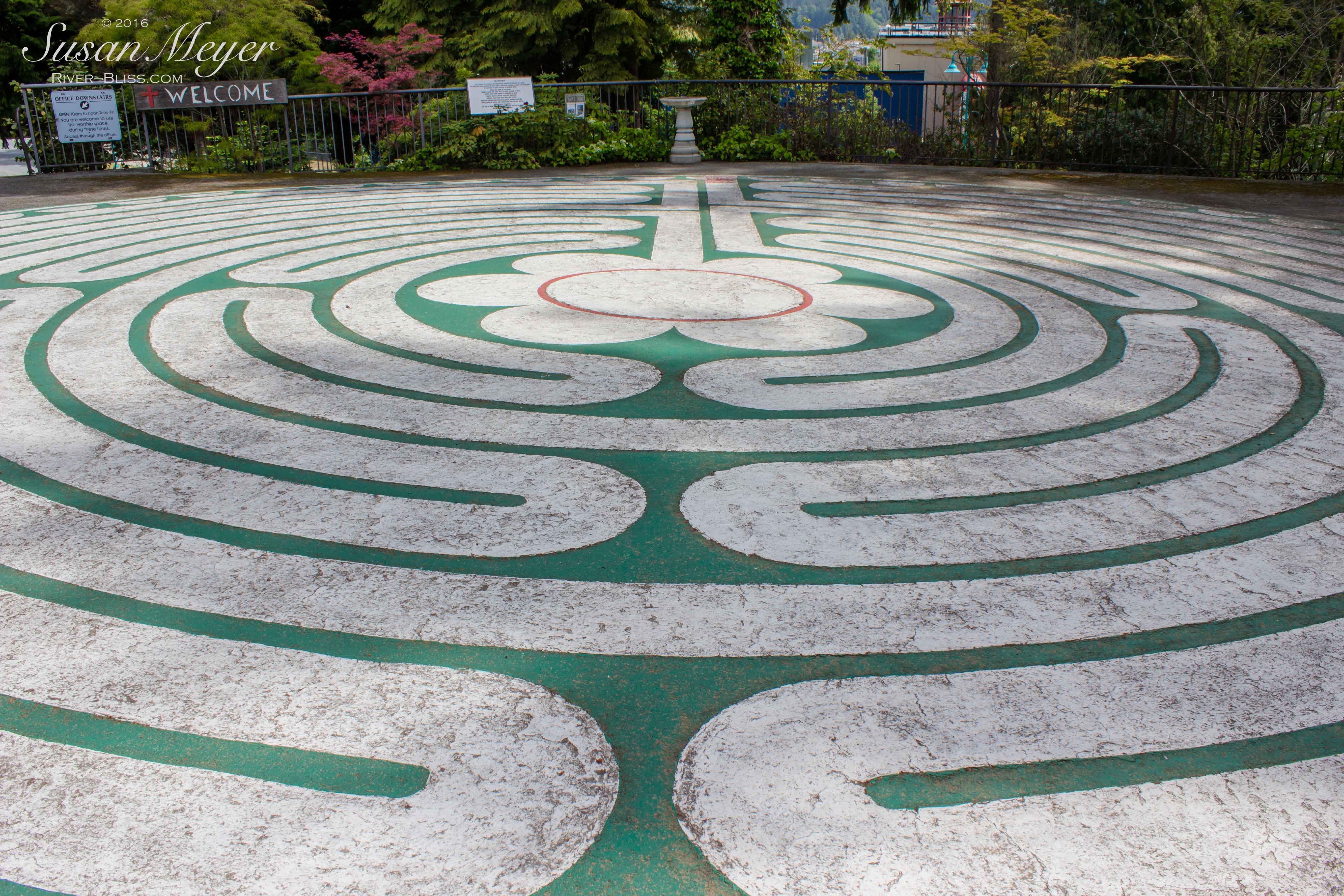 SC Labyrinth-1
