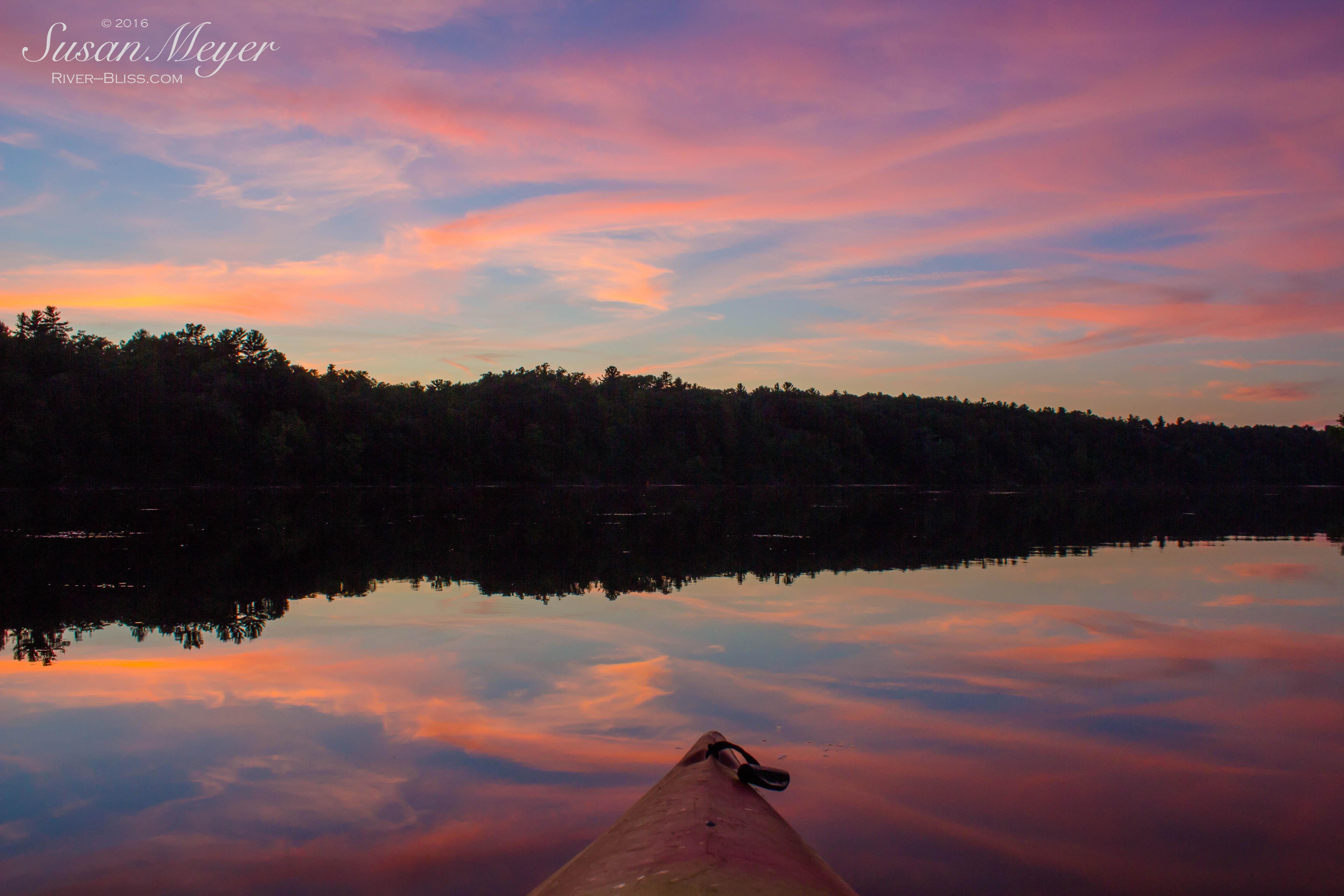 Sunset 8-9-16-1
