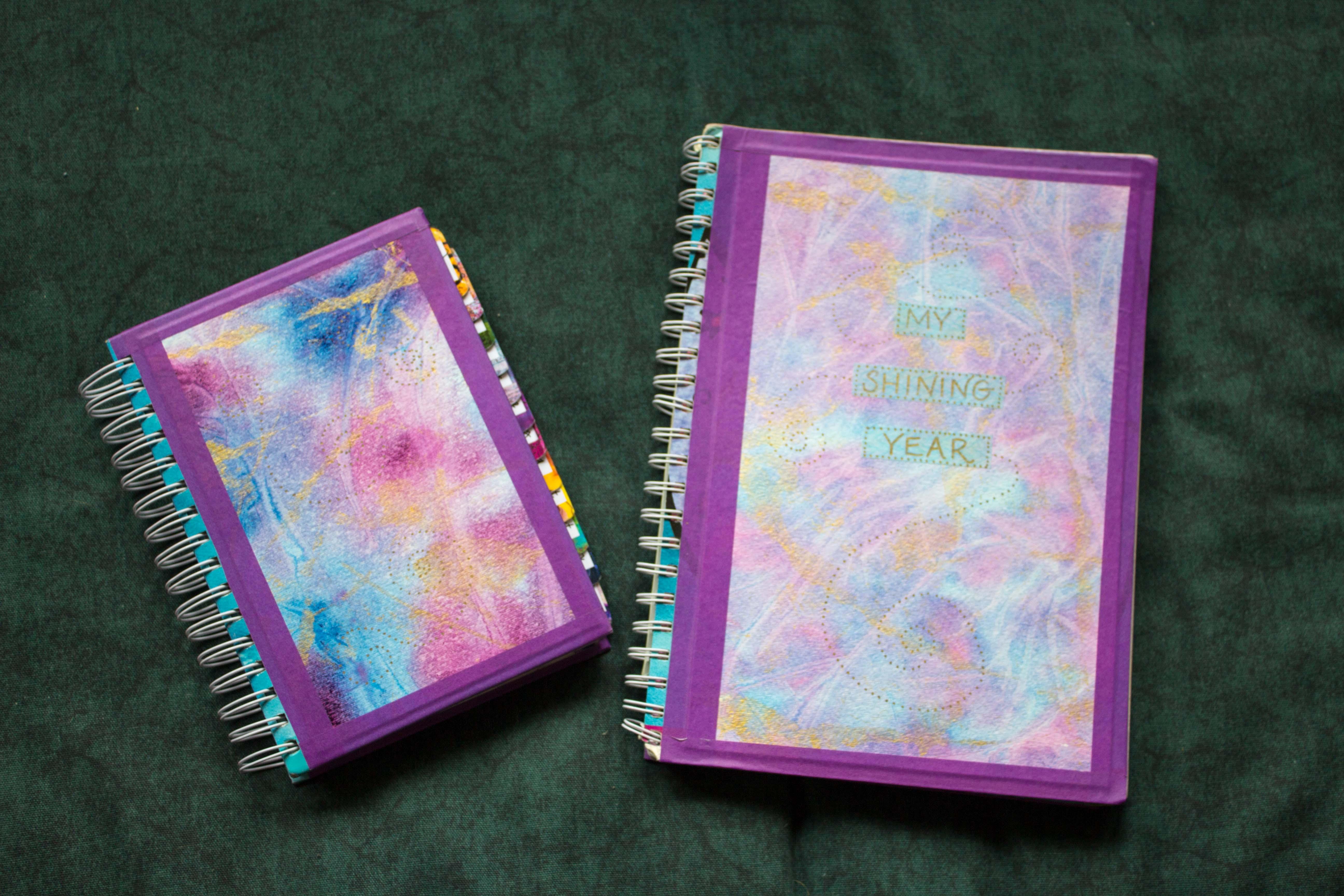 journals-1