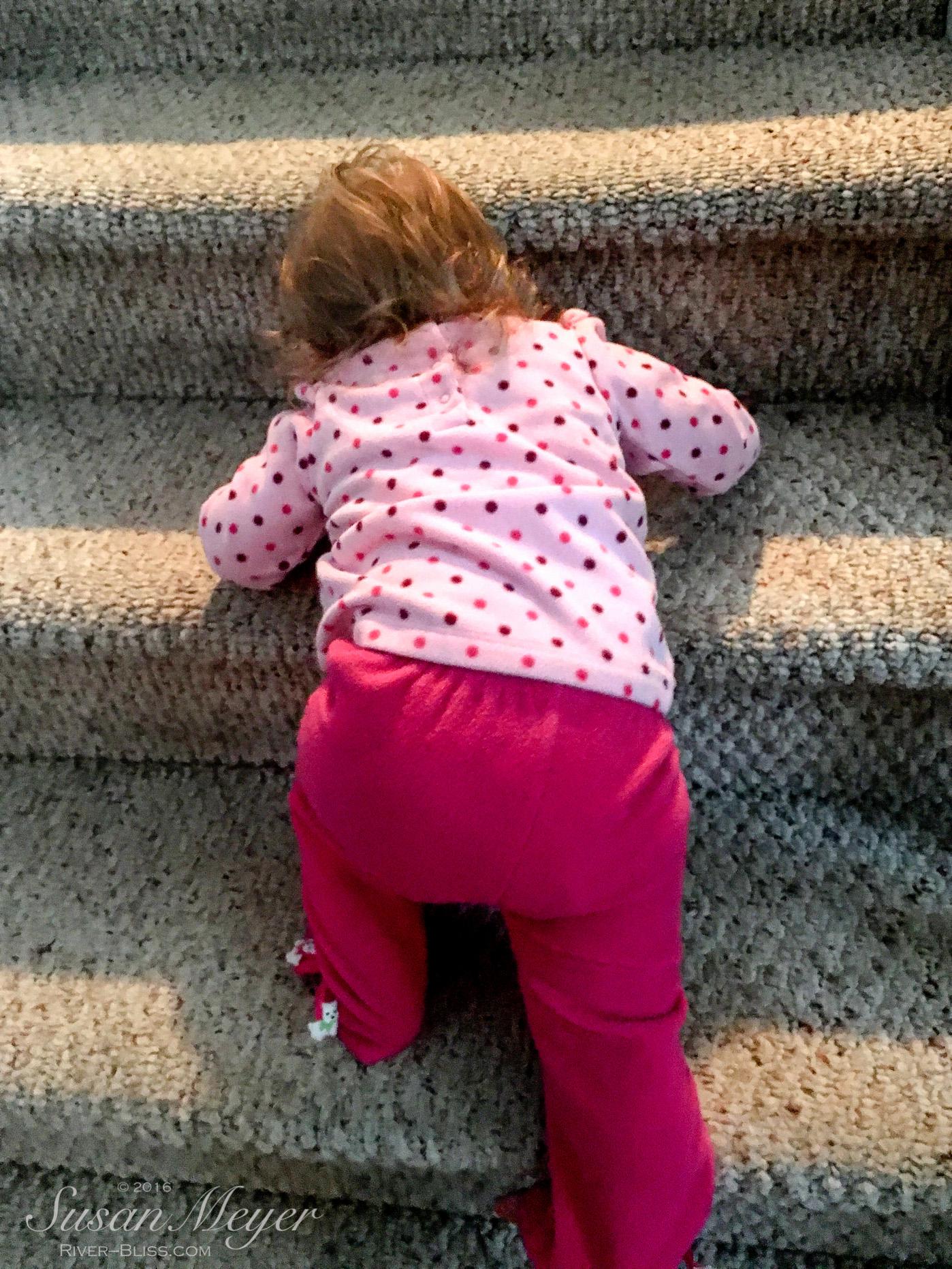 ava-stairs-1