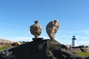 Love, Balance, and Light at Salem