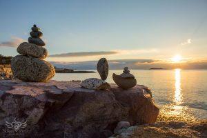 Sunrise Balances